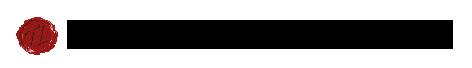 zodaan logo def 2